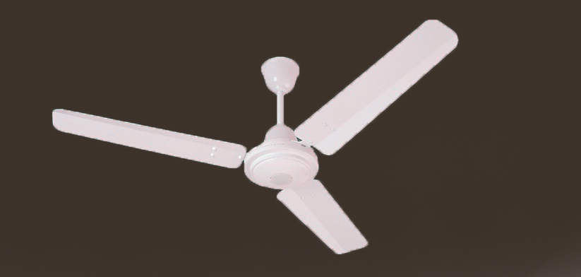 buy ceiling fans online in mumbai